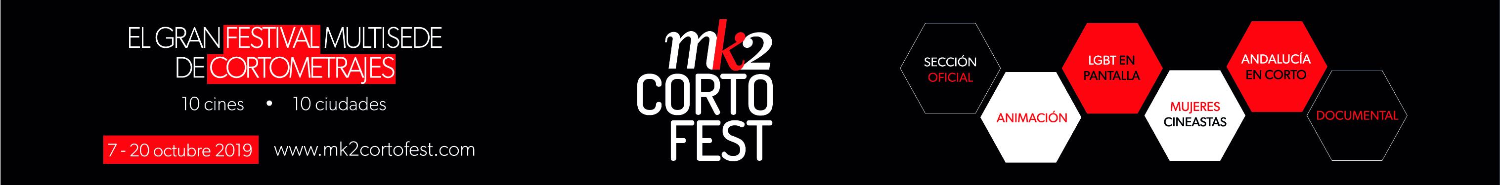 ver mk2 corto fest