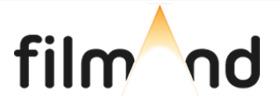 logo filmand