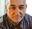 José Sánchez Montes