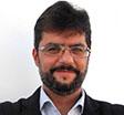 Raúl Díez