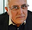 Rogelio Delgado