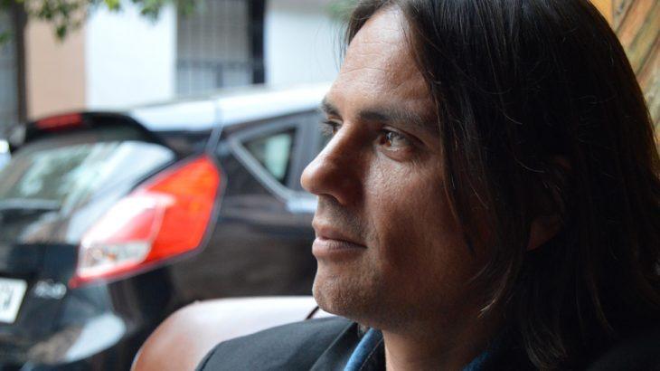 Rafael Cobos