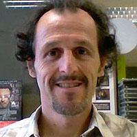 Manuel-Monzón
