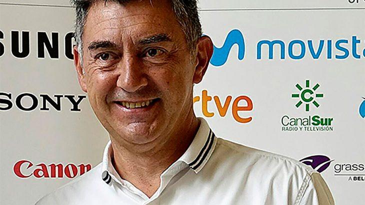 RicardoMedinaCEO