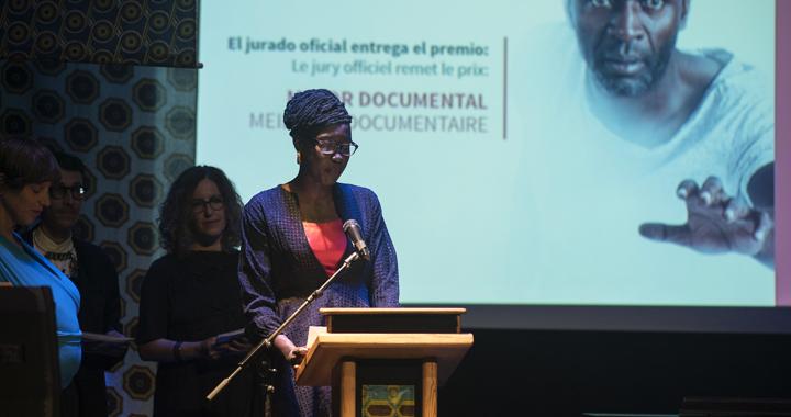 FCAT Festival de cine de Tarifa y Tánger