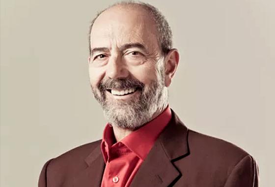 Miguel Rellán.