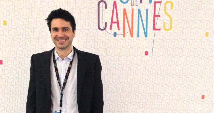 Antonio Donaire El secadero
