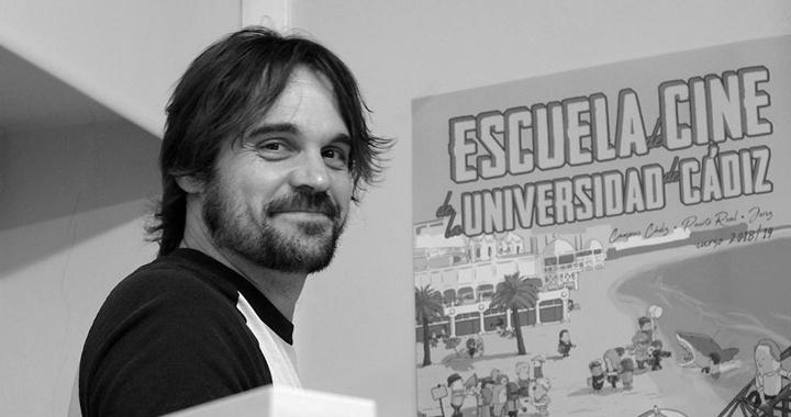 Pedro Rodríguez 'Pedrati