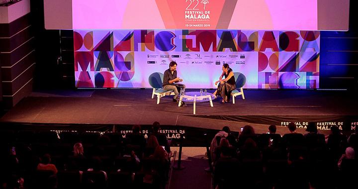 Festival de Malaga 22
