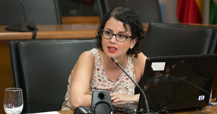 Irene Raya Bravo