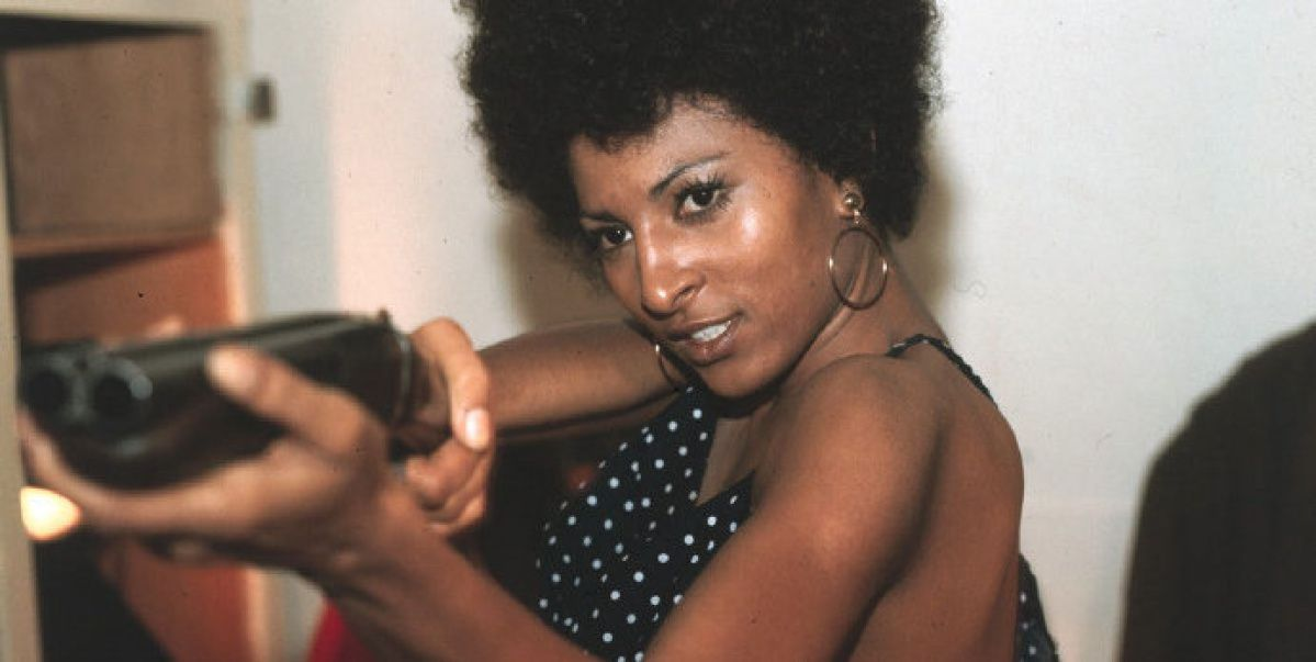 cine black american
