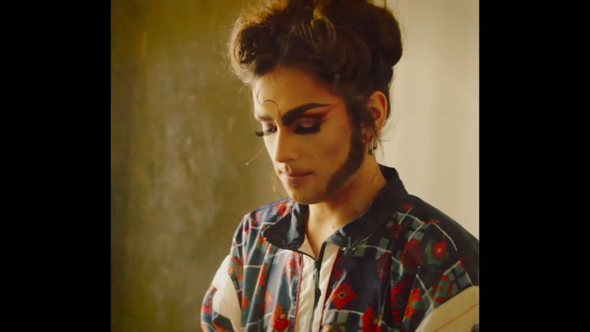 El talento andaluz filma en corto