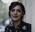 http://filmand.es/wp-content/uploads/2019/12/Beatriz-Arjona.jpg