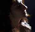 http://filmand.es/wp-content/uploads/2019/12/ard.jpg