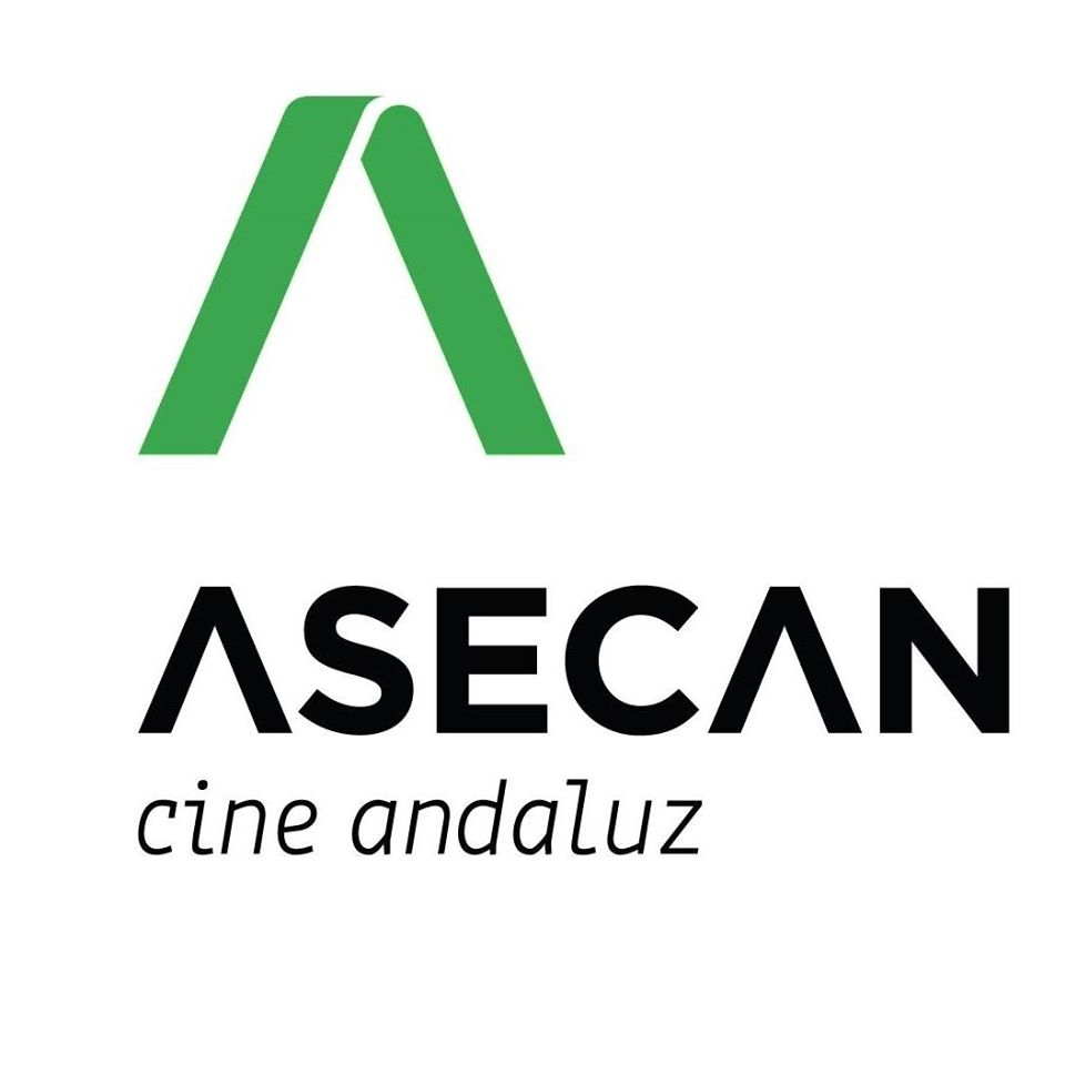 http://filmand.es/wp-content/uploads/2020/06/Asecan.jpg