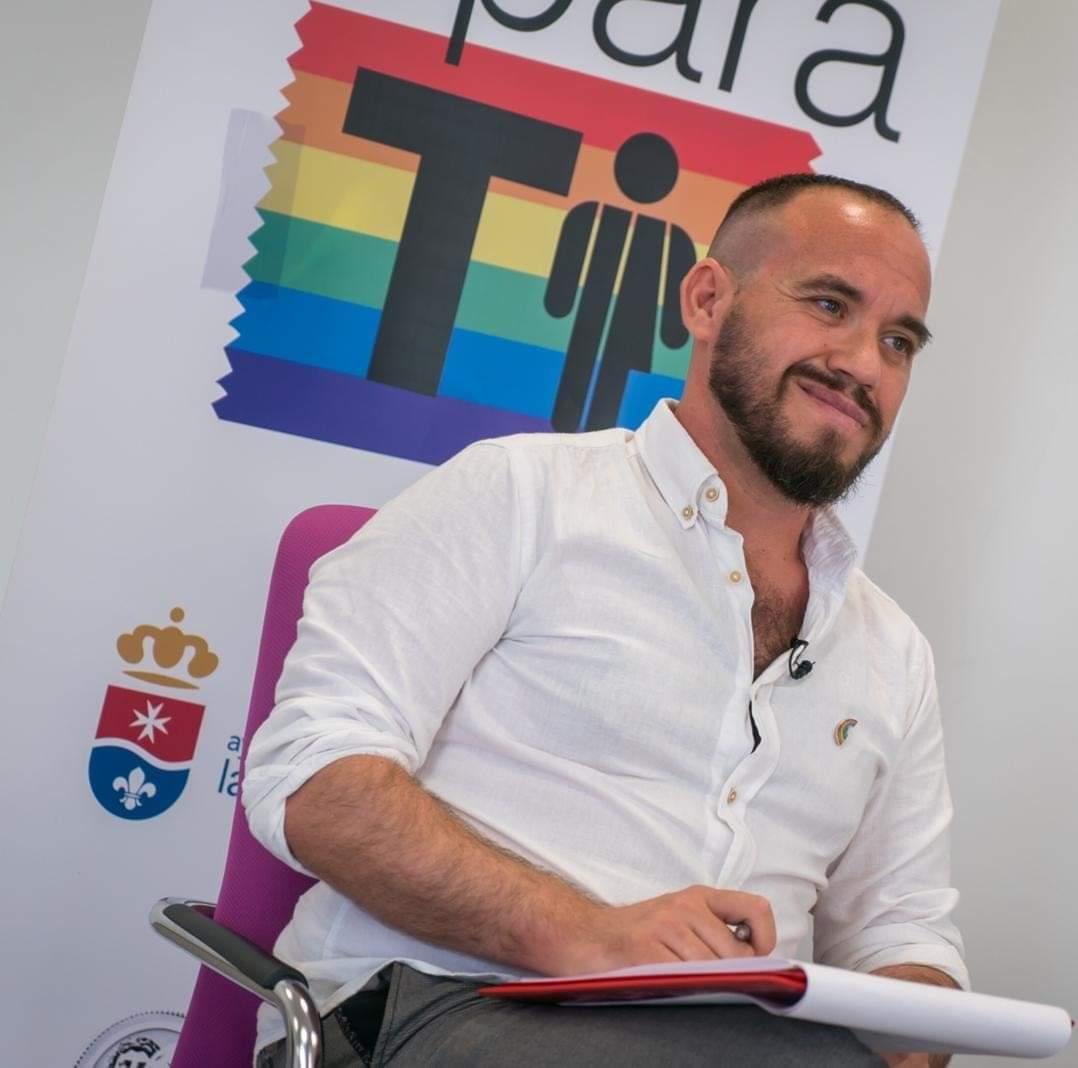 https://filmand.es/wp-content/uploads/2020/10/Manolo-Rosado.jpg