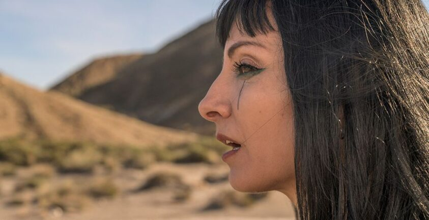 Almería de Cine en FICAL