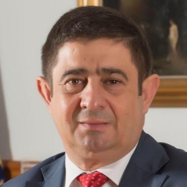 https://filmand.es/wp-content/uploads/2021/01/Presidente-Diputación-Jaén.png